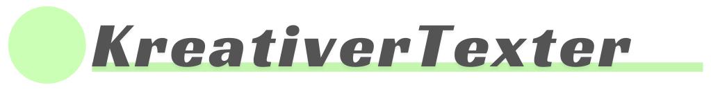 logo-kreativer-texter