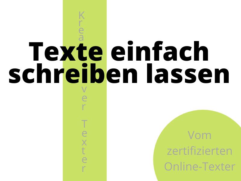 kreativer-texter