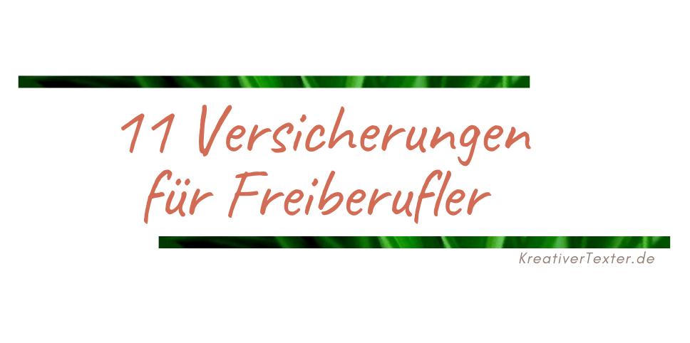 11-versicherungen-fuer-freiberufler