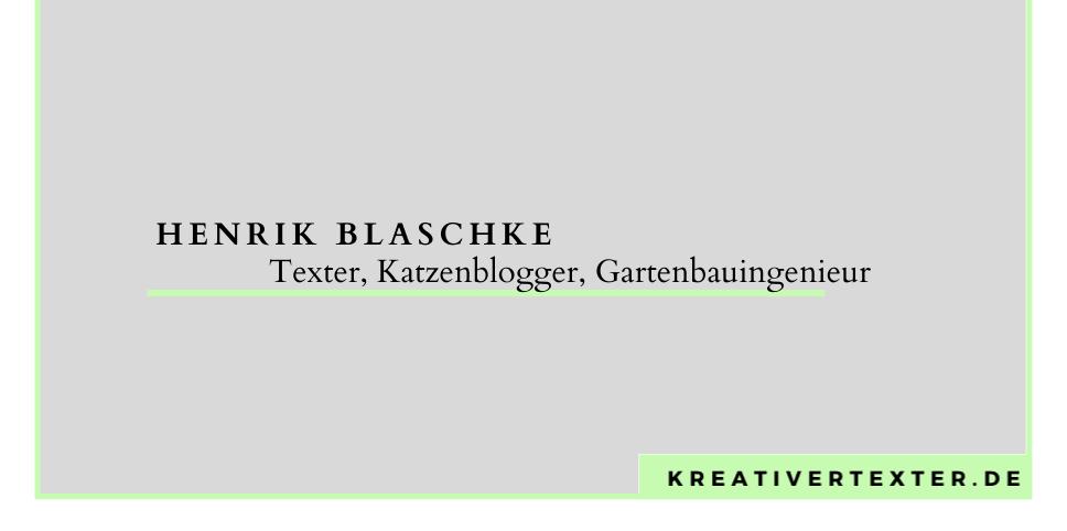 henrik-blaschke-texter-seo-online-redakteur-gartenbauingenieur