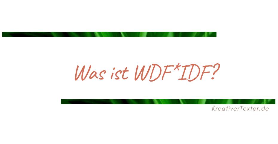 was-ist-wdf-idf-text-analyse