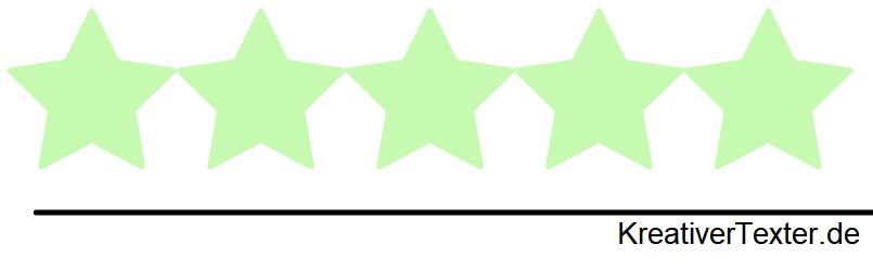 bewertungen-erfahrungsberichte-kreativer-texter-website