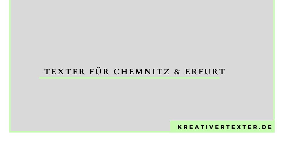 texter-chemnitz-erfurt