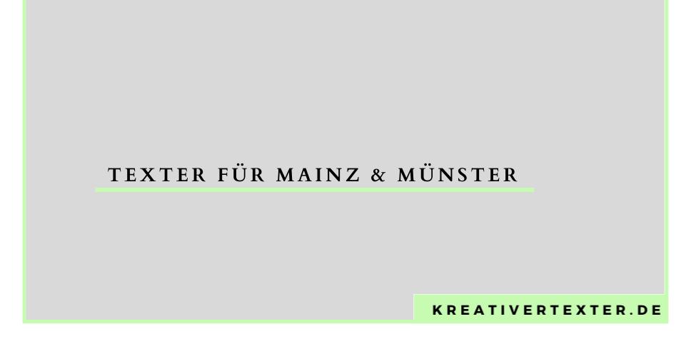 texter-mainz-muenster